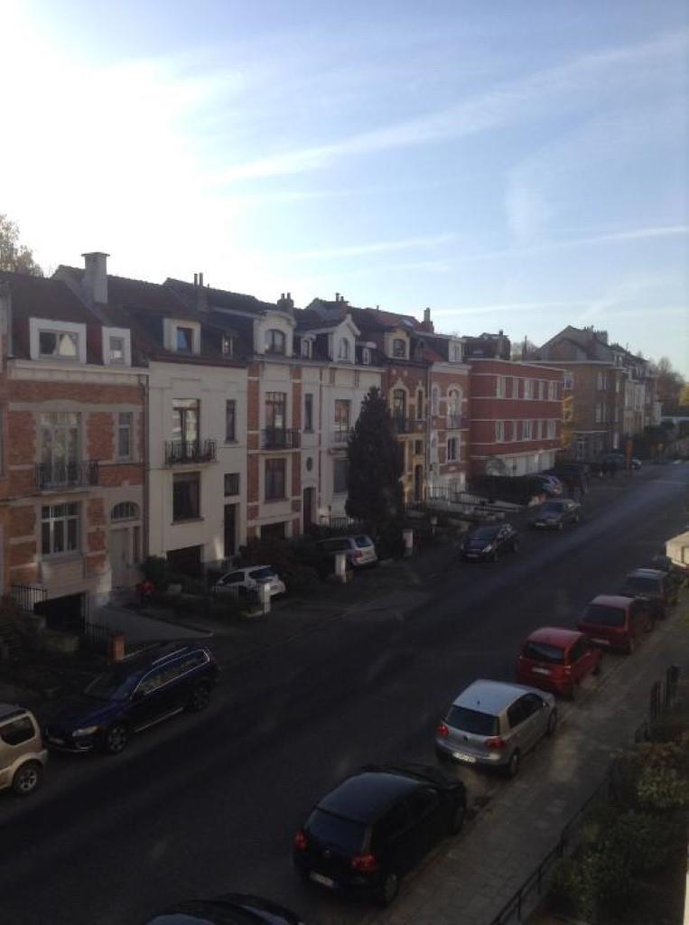 Appartement - Woluwe-Saint-Lambert - #1980558-3
