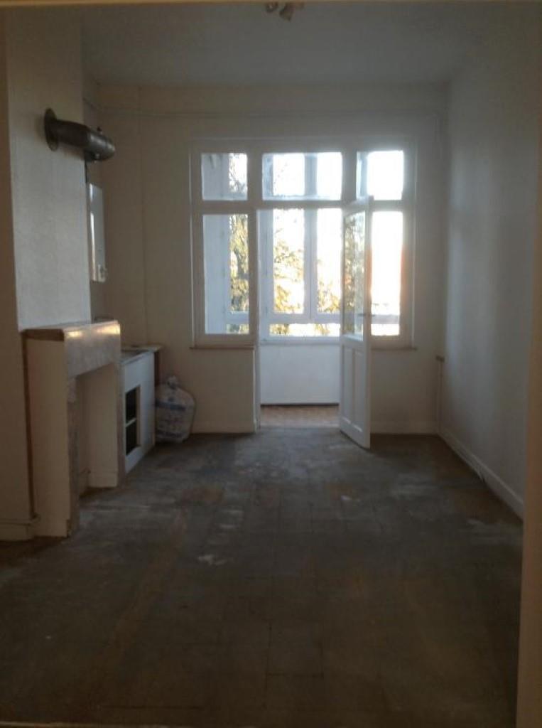 Appartement - Woluwe-Saint-Lambert - #1980558-4
