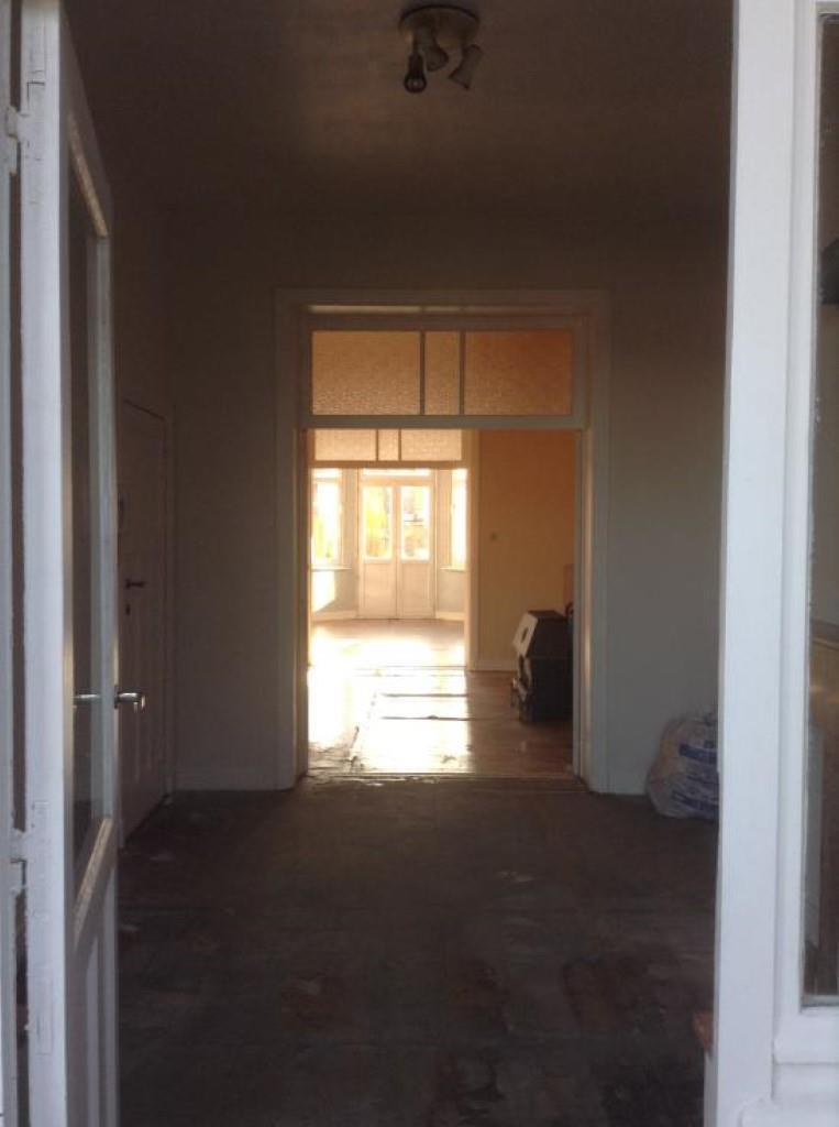Appartement - Woluwe-Saint-Lambert - #1980558-6