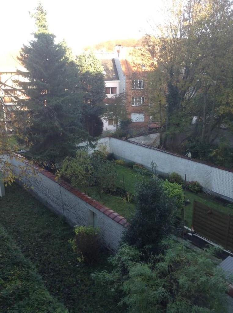 Appartement - Woluwe-Saint-Lambert - #1980558-5