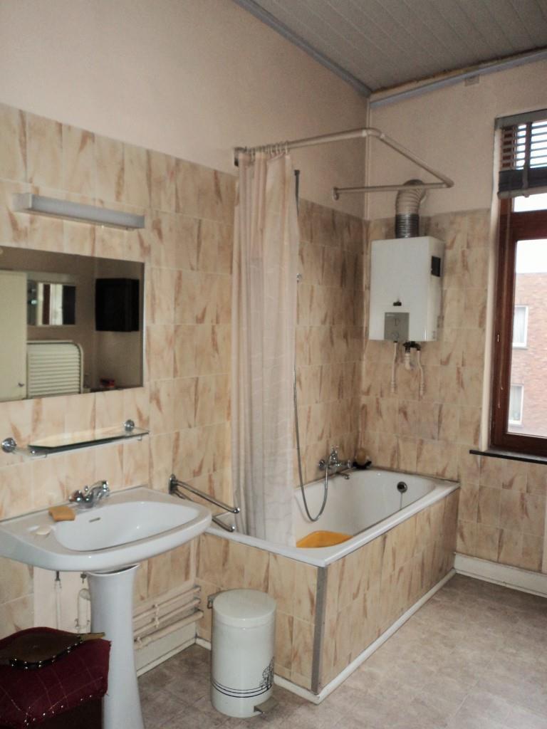 Maison unifamiliale - Anderlecht - #1980573-13