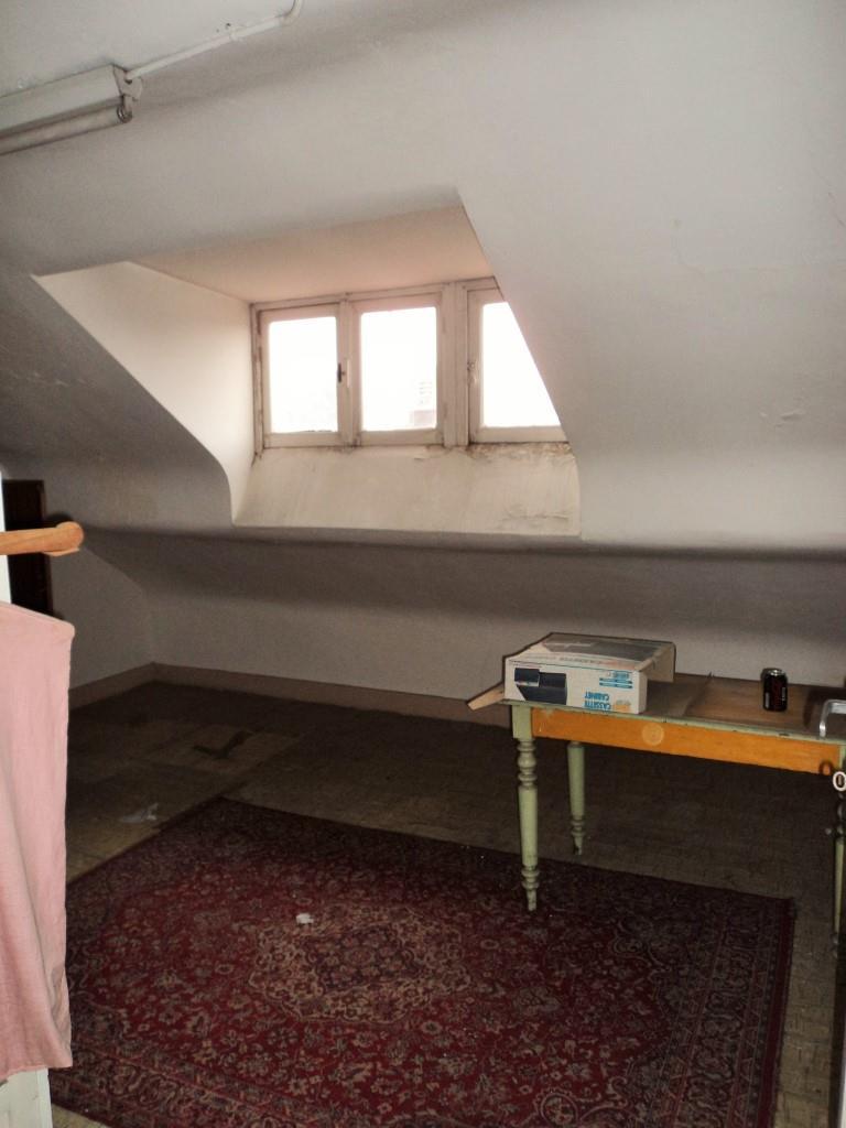 Maison unifamiliale - Anderlecht - #1980573-11