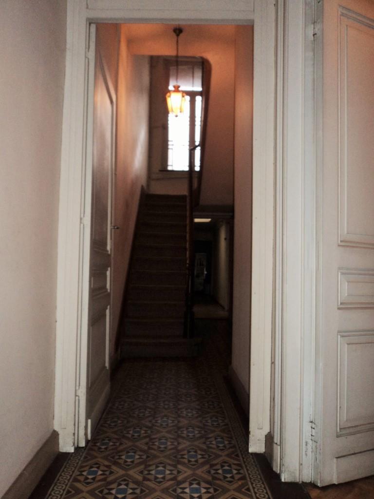 Maison unifamiliale - Anderlecht - #1980573-7
