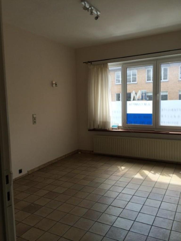 Appartement - Woluwe-Saint-Pierre - #1980582-10