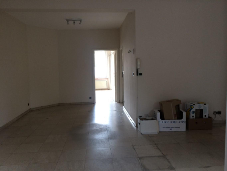 Appartement - Woluwe-Saint-Pierre - #1980582-6