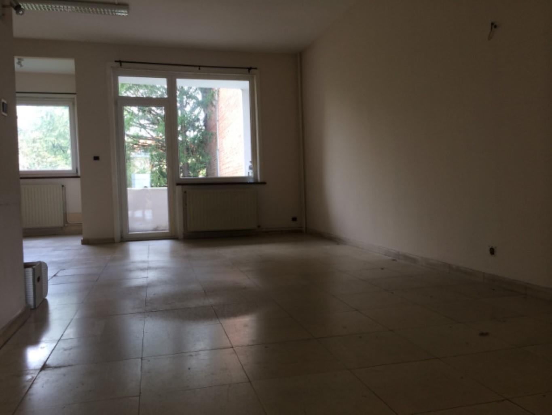 Appartement - Woluwe-Saint-Pierre - #1980582-2