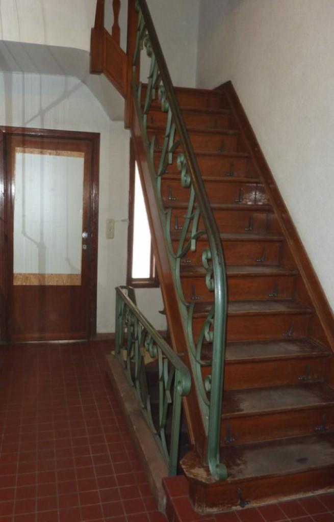 Appartement - Woluwe-Saint-Pierre - #1980582-3