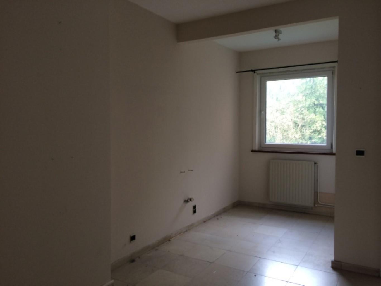 Appartement - Woluwe-Saint-Pierre - #1980582-8
