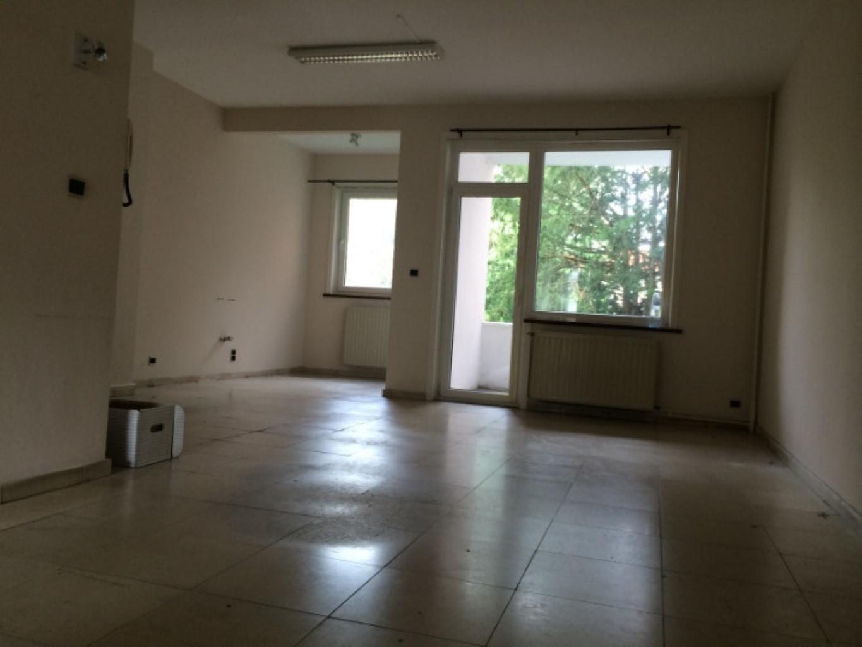 Appartement - Woluwe-Saint-Pierre - #1980582-9