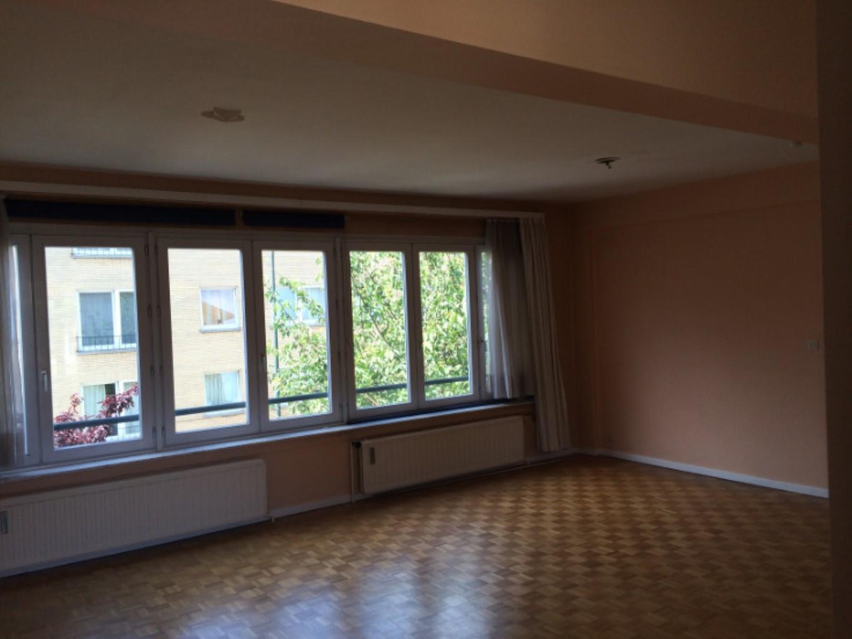 Appartement - Woluwe-Saint-Lambert - #1980617-6