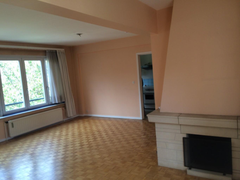 Appartement - Woluwe-Saint-Lambert - #1980617-7