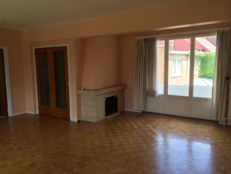 Appartement - Woluwe-Saint-Lambert - #1980617-2