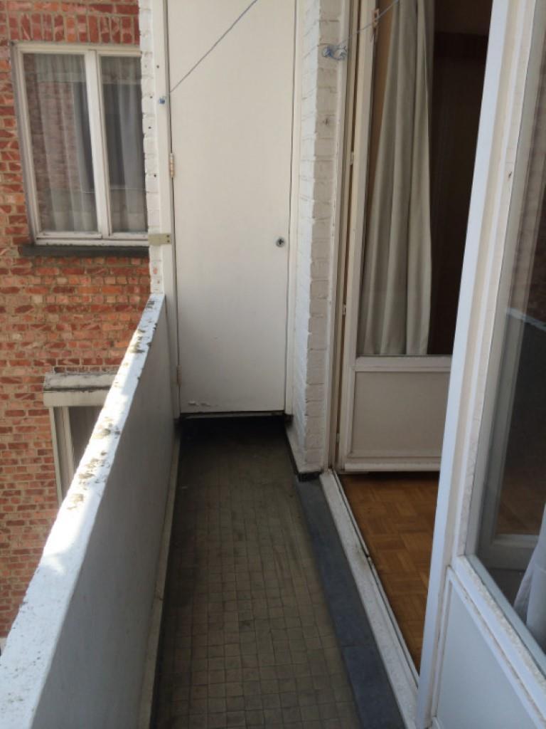 Appartement - Woluwe-Saint-Lambert - #1980617-8