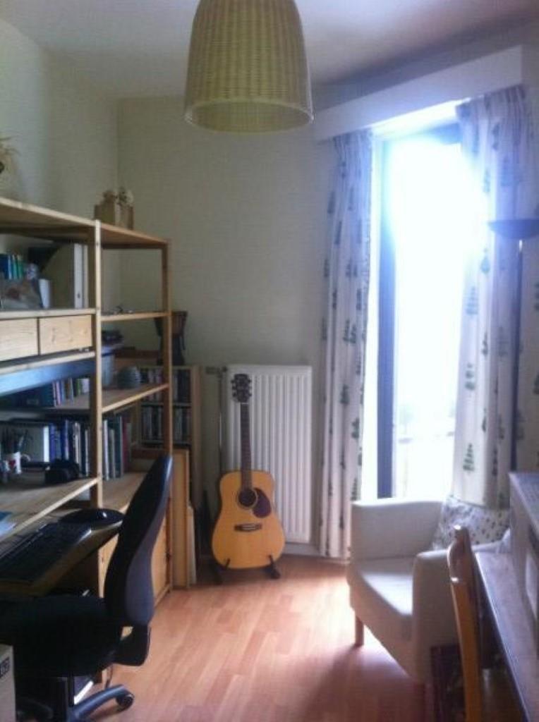 Appartement - Woluwe-Saint-Pierre - #1980702-3