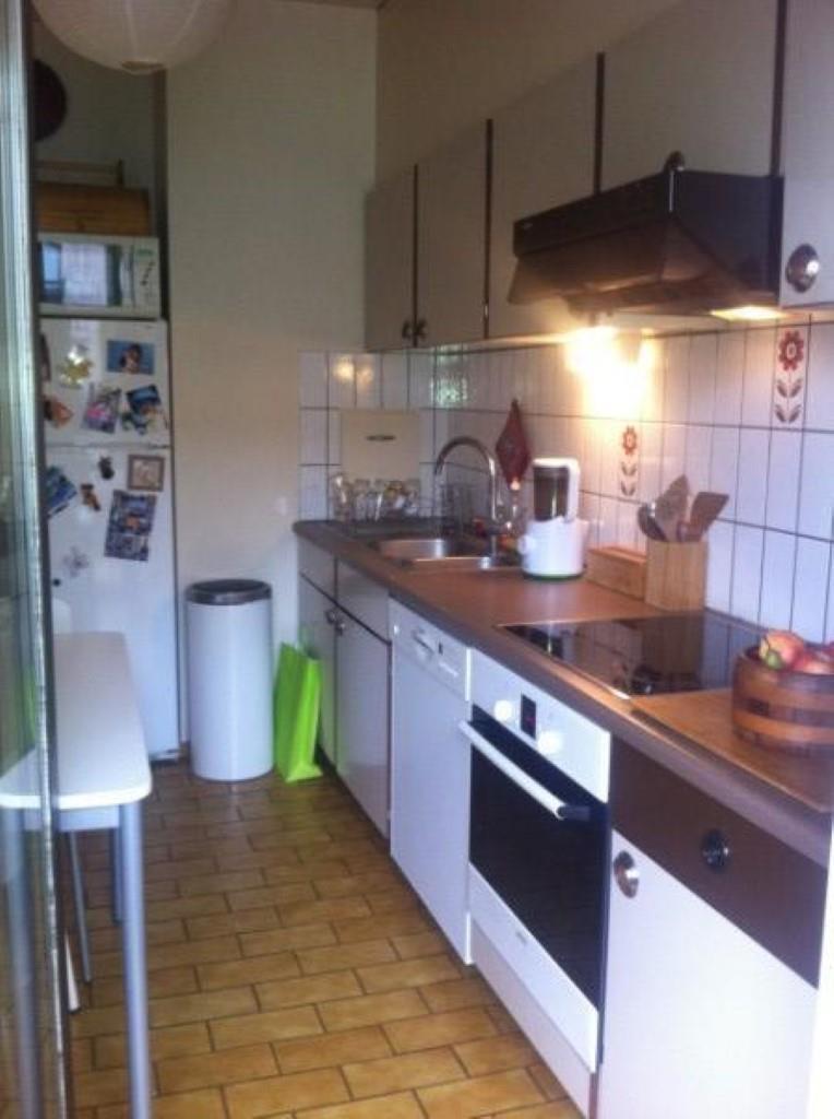 Appartement - Woluwe-Saint-Pierre - #1980702-2