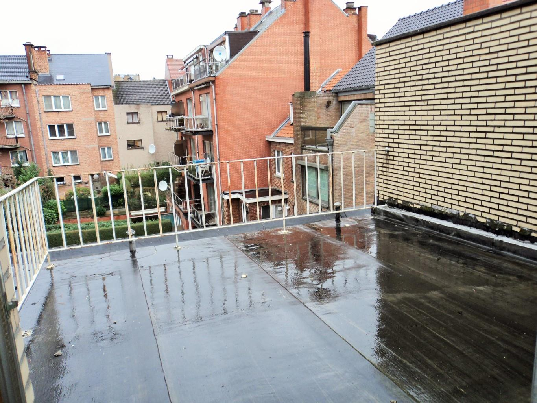 Immeuble à appartements - Woluwe-Saint-Lambert - #1982374-7