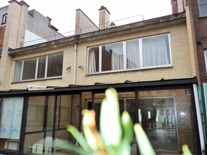 Immeuble à appartements - Woluwe-Saint-Lambert - #1982374-12
