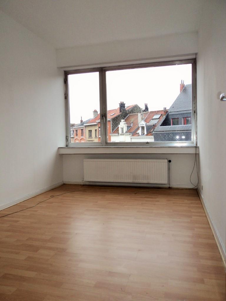 Immeuble à appartements - Woluwe-Saint-Lambert - #1982374-8