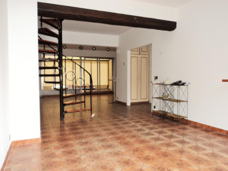 Immeuble à appartements - Woluwe-Saint-Lambert - #1982374-1