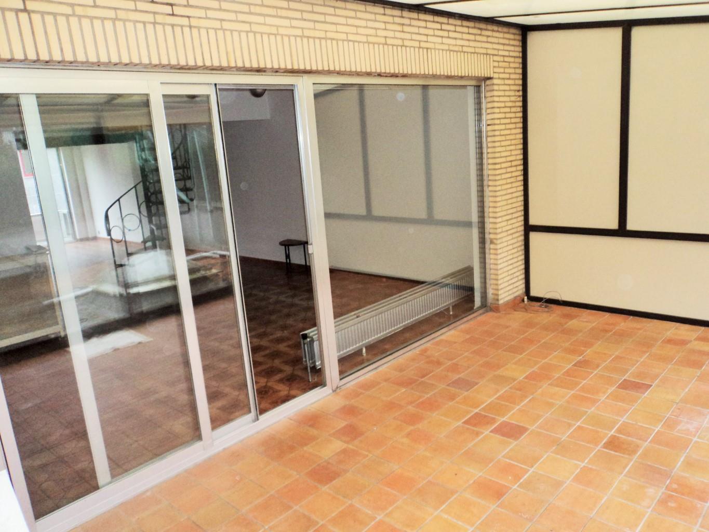 Immeuble à appartements - Woluwe-Saint-Lambert - #1982374-6