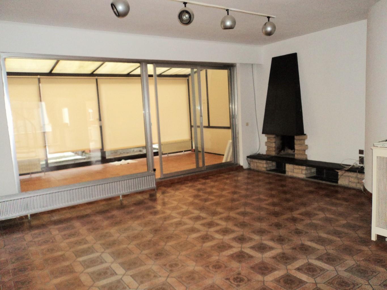 Immeuble à appartements - Woluwe-Saint-Lambert - #1982374-5