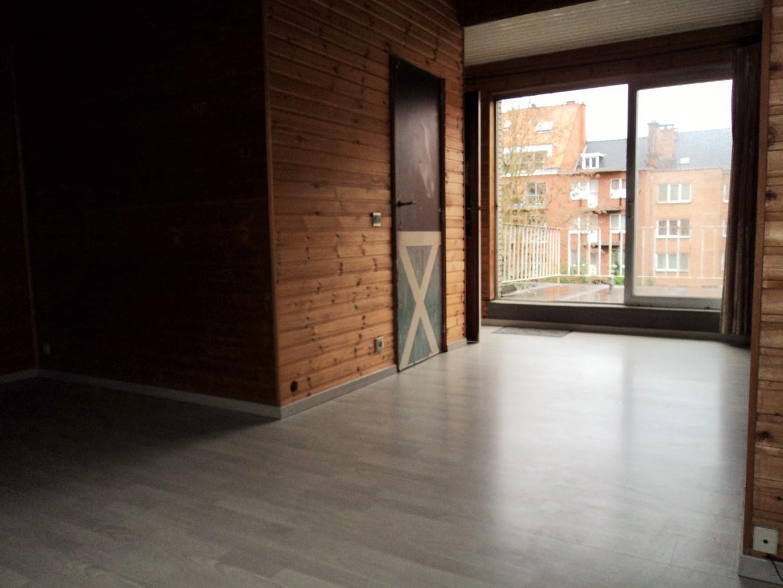 Immeuble à appartements - Woluwe-Saint-Lambert - #1982374-10
