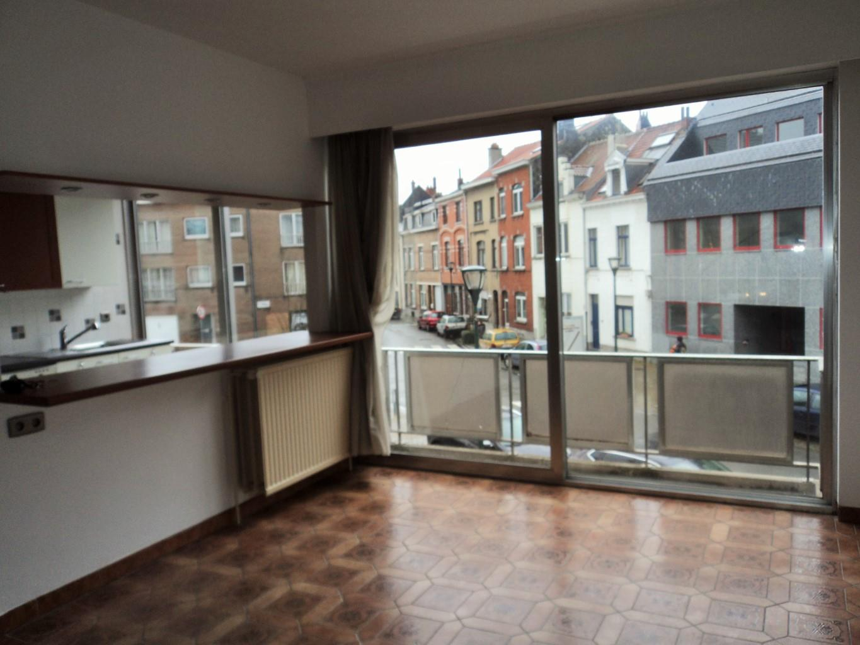 Immeuble à appartements - Woluwe-Saint-Lambert - #1982374-4