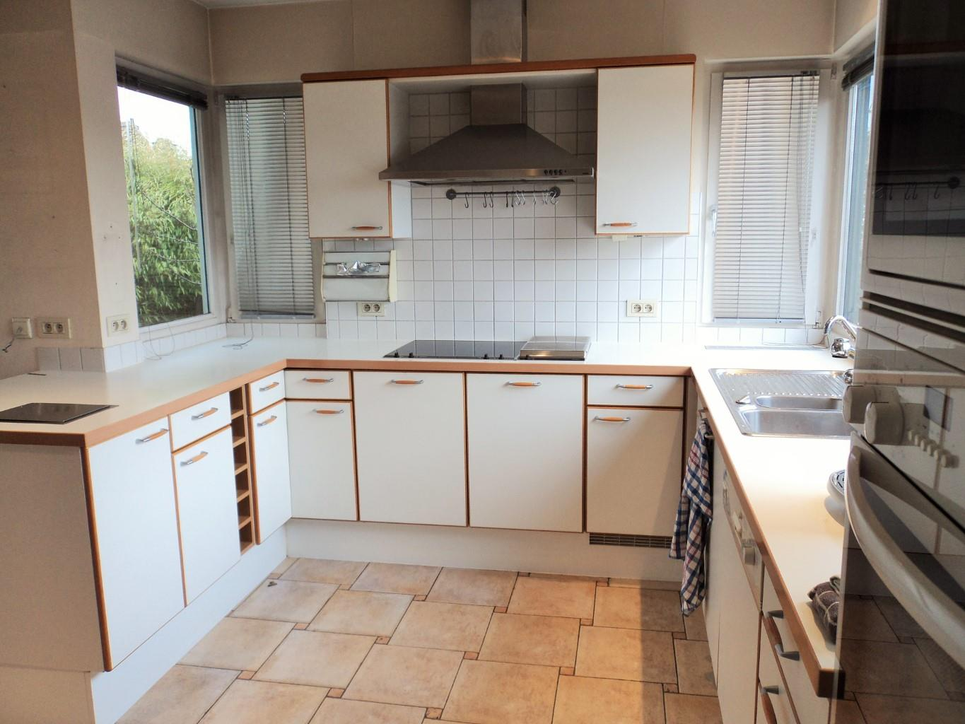 Appartement - Uccle - #1996929-8