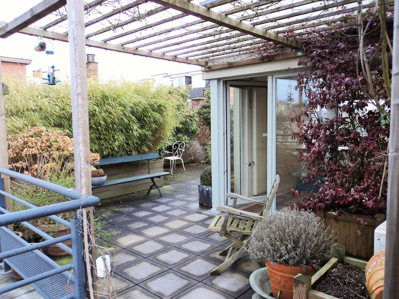 Appartement - Uccle - #1996929-18