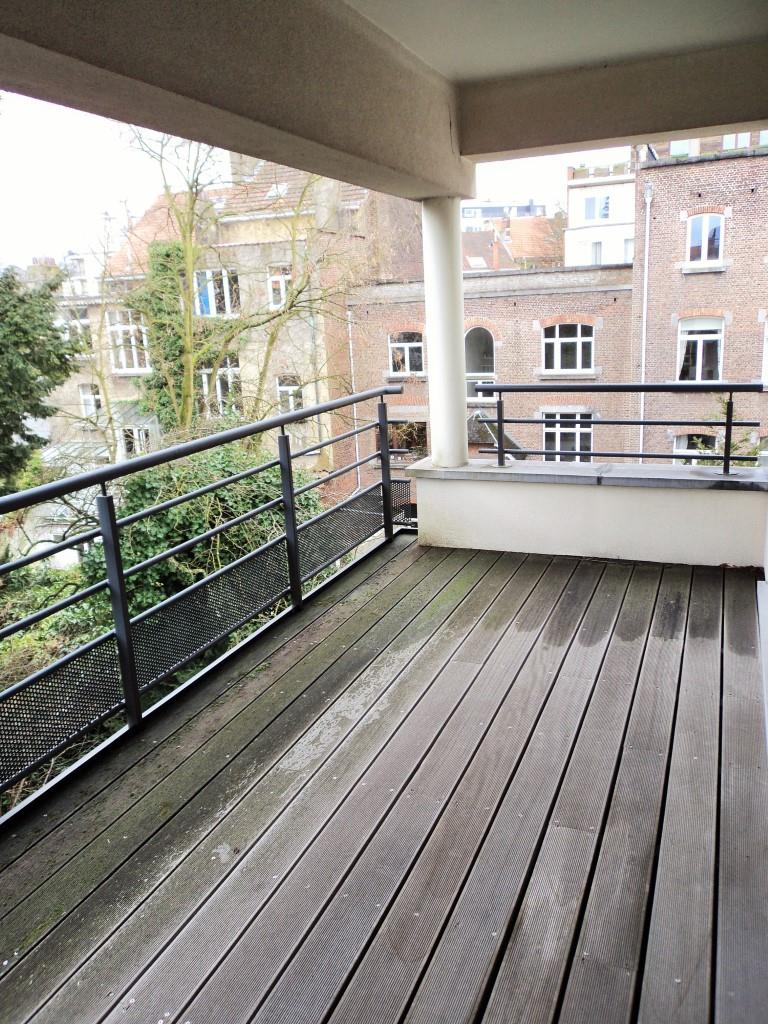Appartement - Uccle - #1996929-19