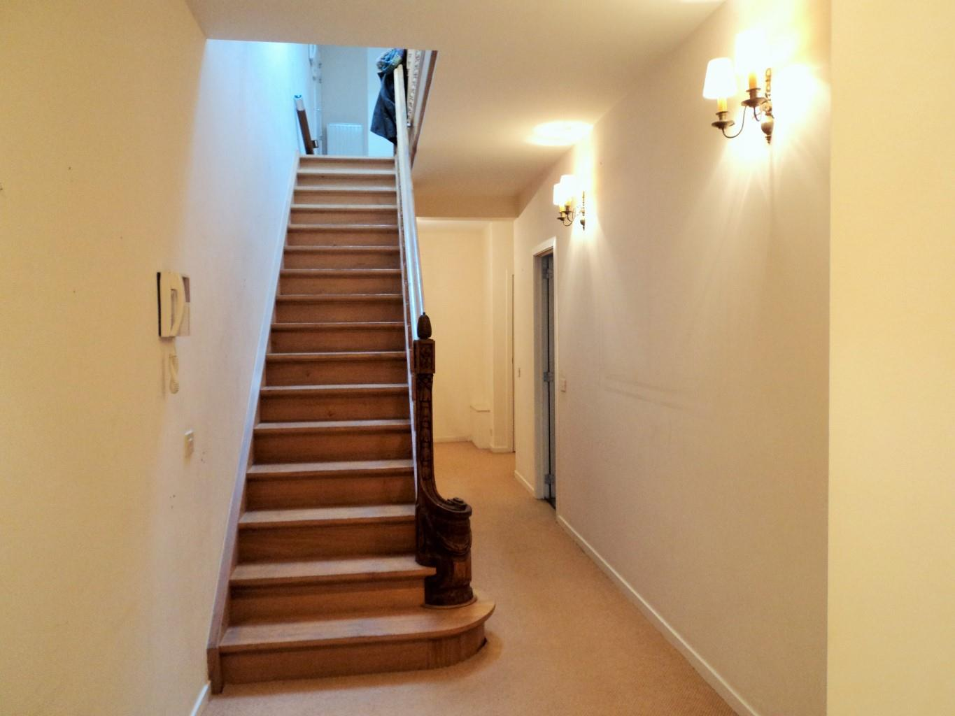 Appartement - Uccle - #1996929-4