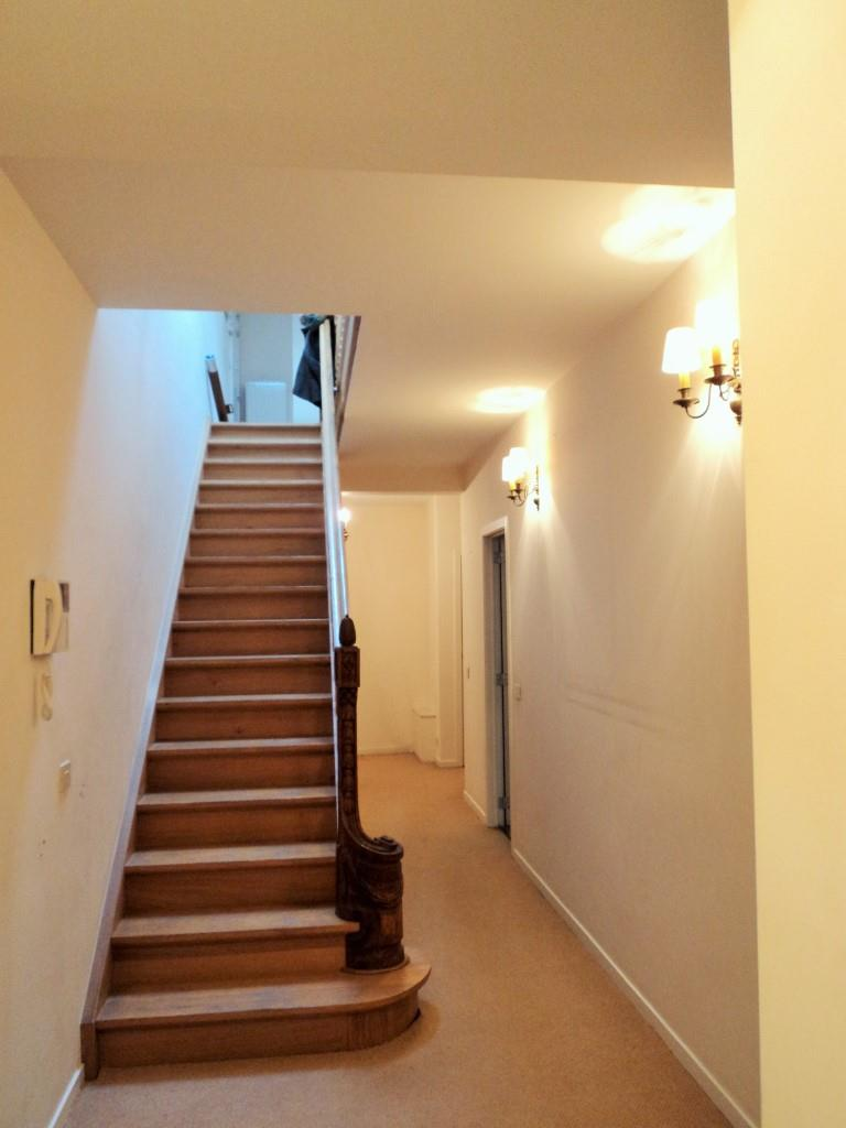 Appartement - Uccle - #1996929-12
