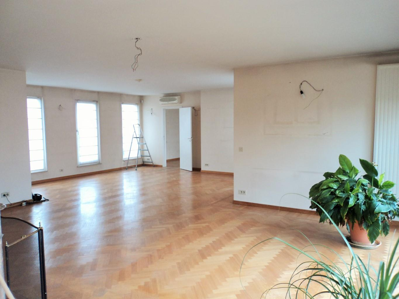 Appartement - Uccle - #1996929-1