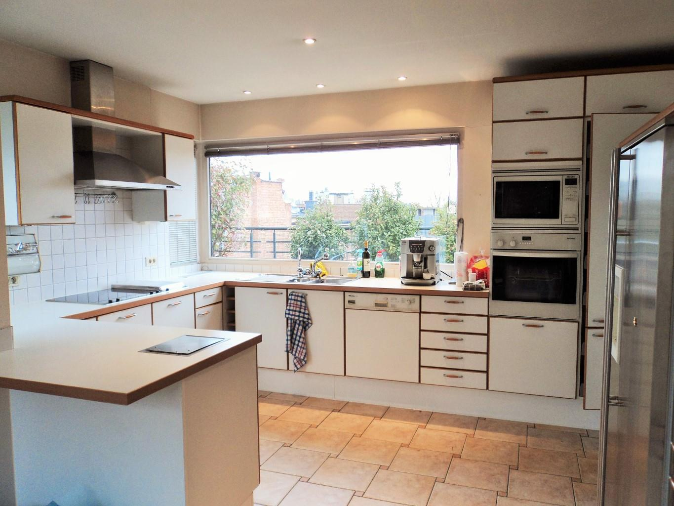 Appartement - Uccle - #1996929-6