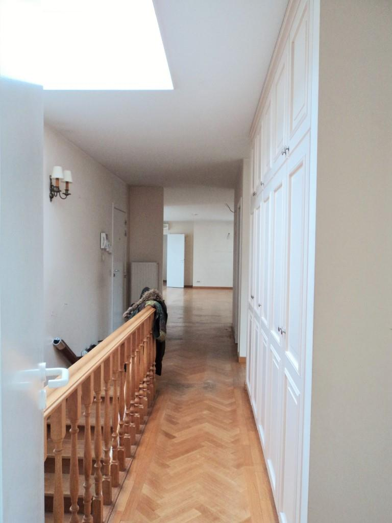 Appartement - Uccle - #1996929-13