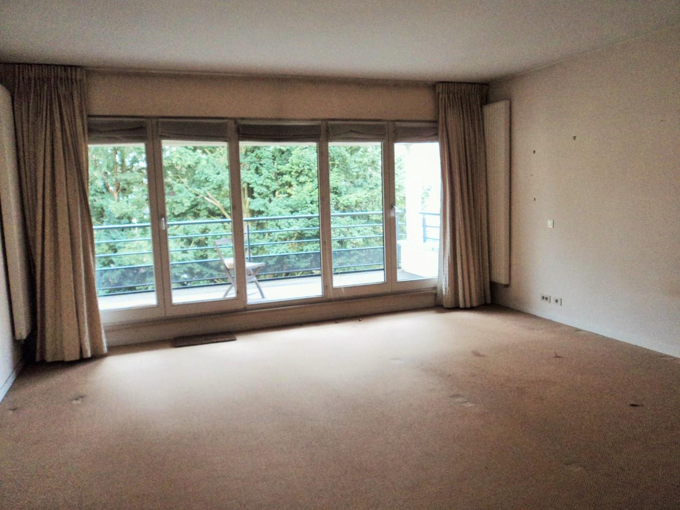 Appartement - Uccle - #1996929-9