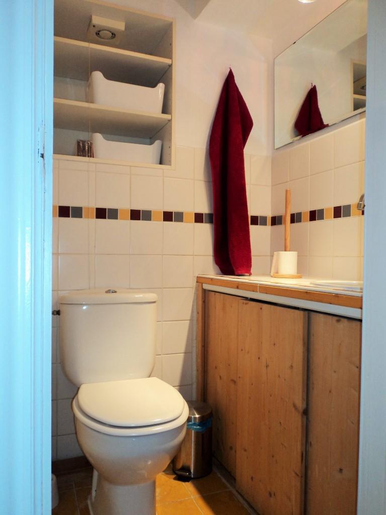 Appartement - Ixelles - #1997174-18