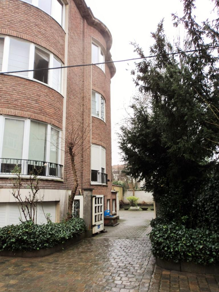 Appartement - Ixelles - #1997174-20