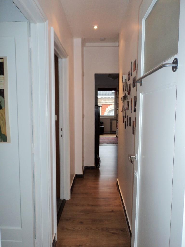 Appartement - Ixelles - #1997174-12