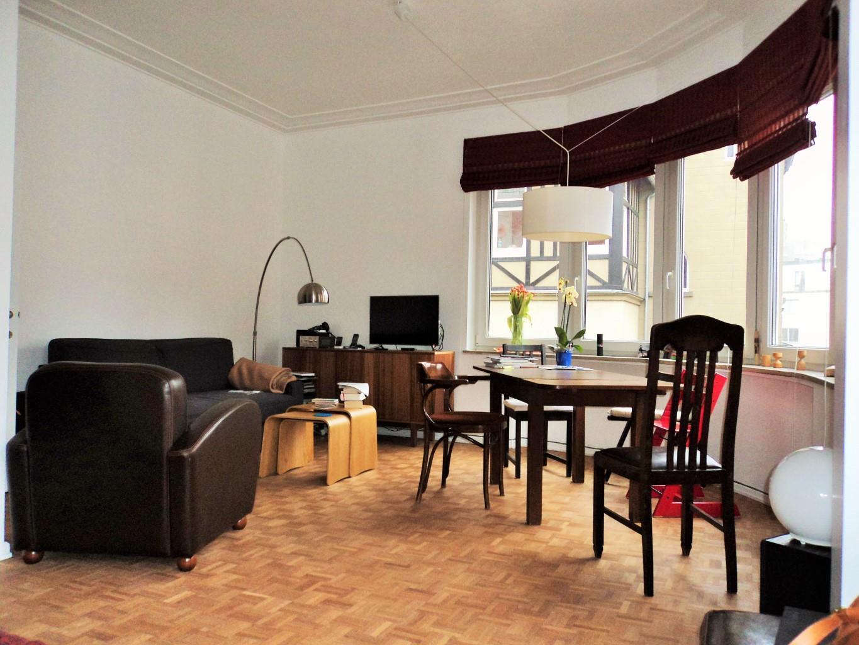 Appartement - Ixelles - #1997174-2