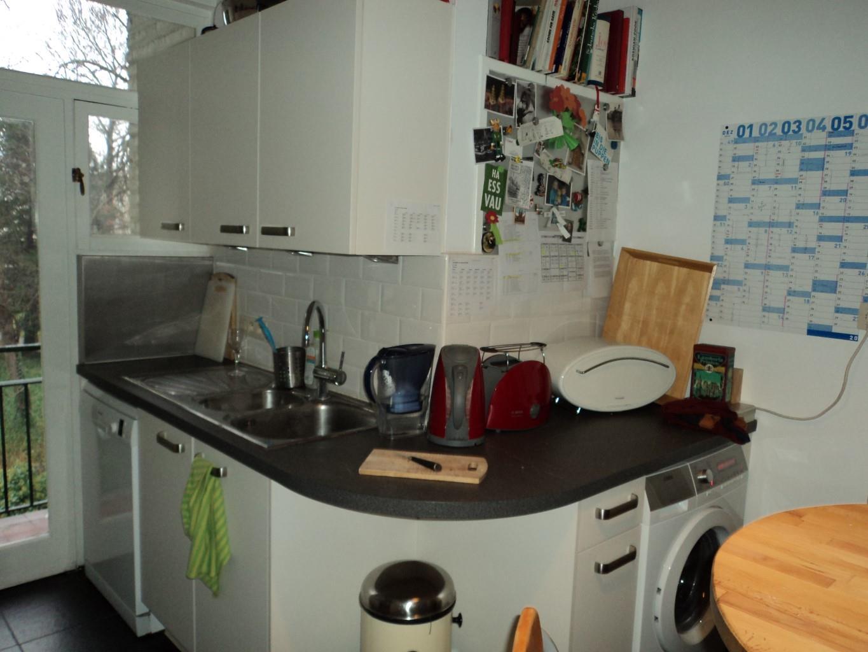 Appartement - Ixelles - #1997174-10