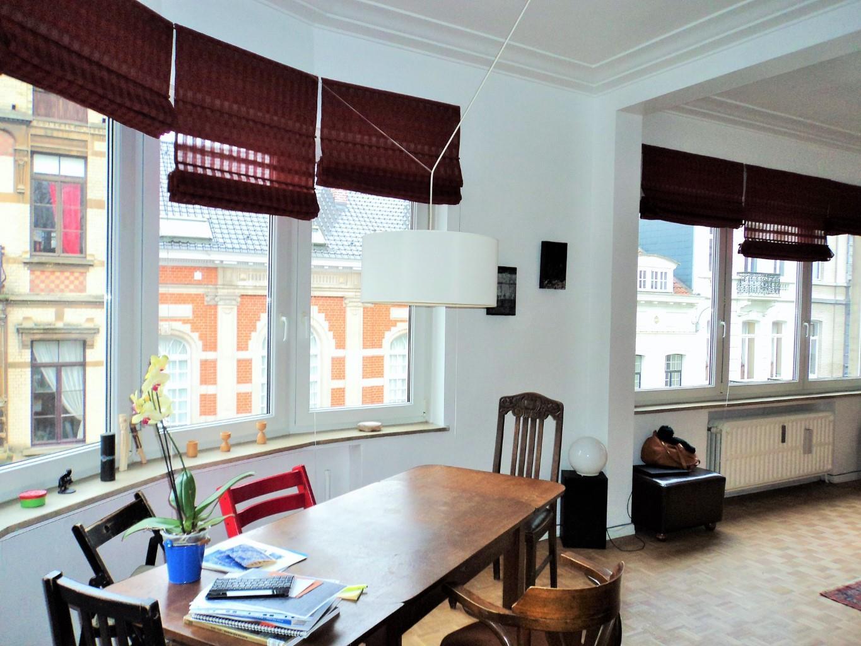Appartement - Ixelles - #1997174-3