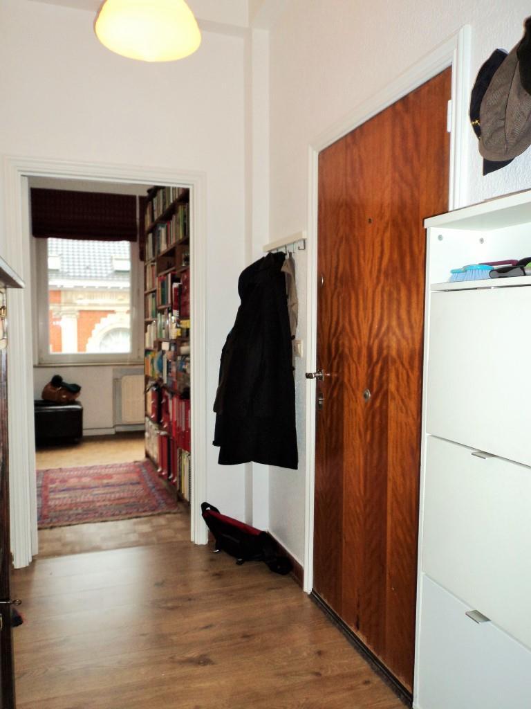 Appartement - Ixelles - #1997174-6