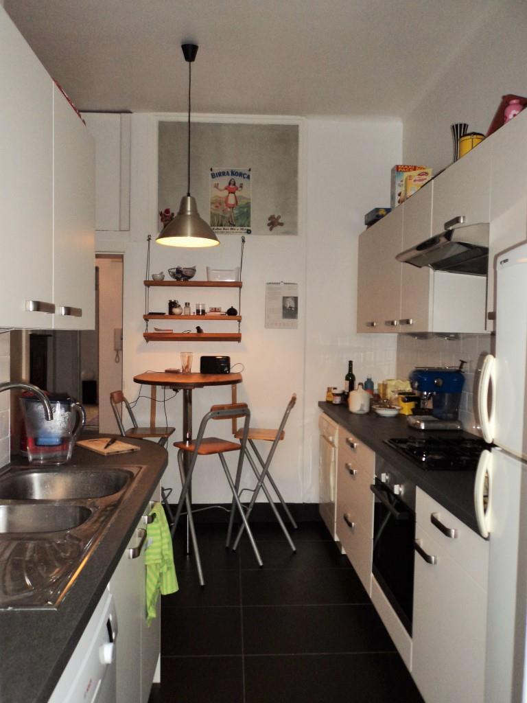 Appartement - Ixelles - #1997174-8