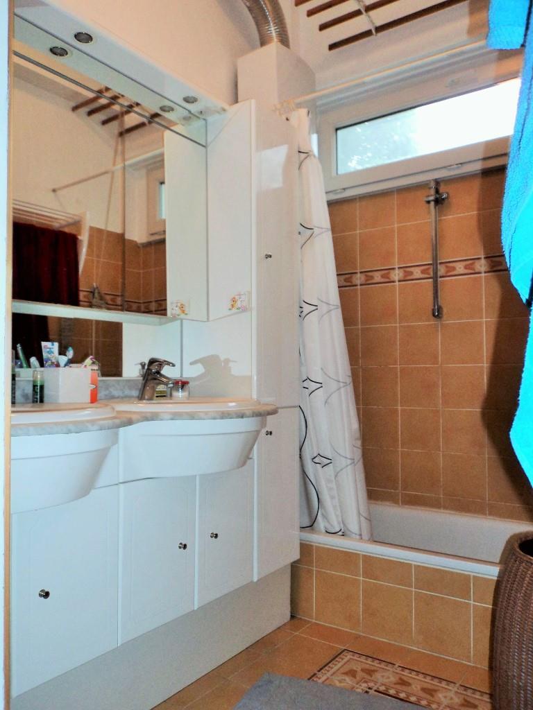 Appartement - Ixelles - #1997174-15