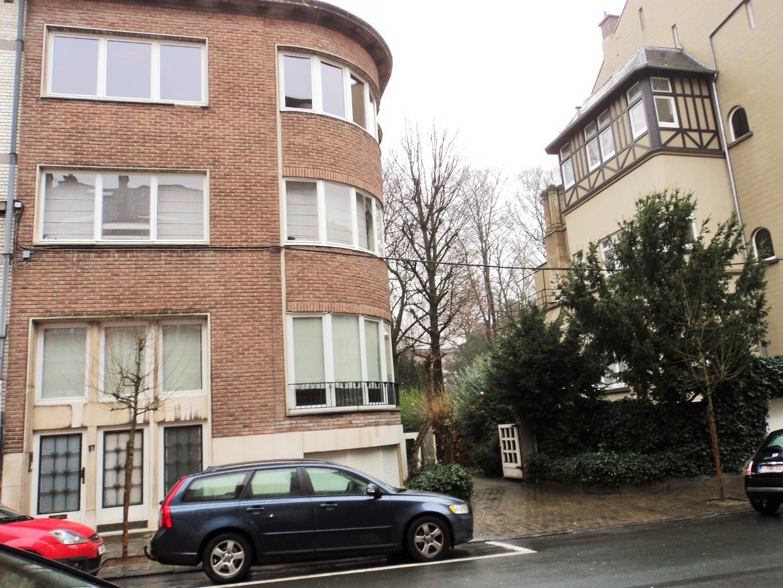 Appartement - Ixelles - #1997174-19