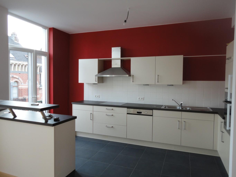 Triplex - Etterbeek - #2004256-3