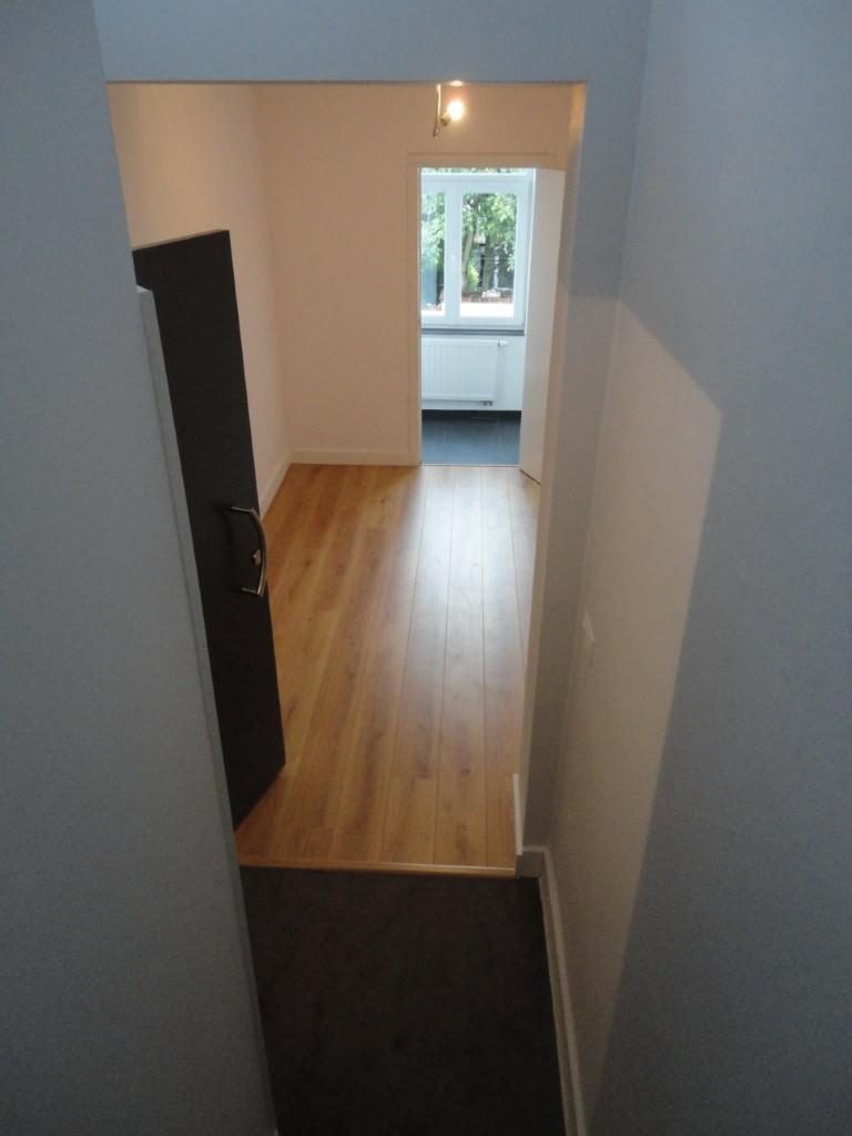 Triplex - Etterbeek - #2004256-14