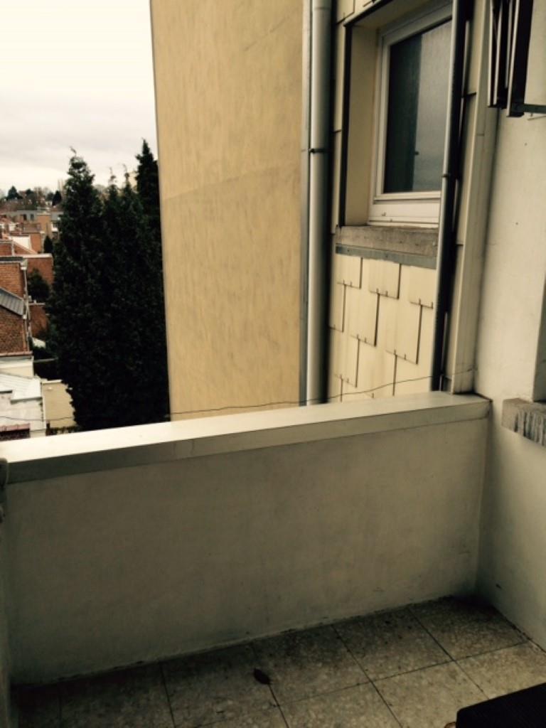 Appartement - Woluwe-Saint-Pierre - #2011776-8