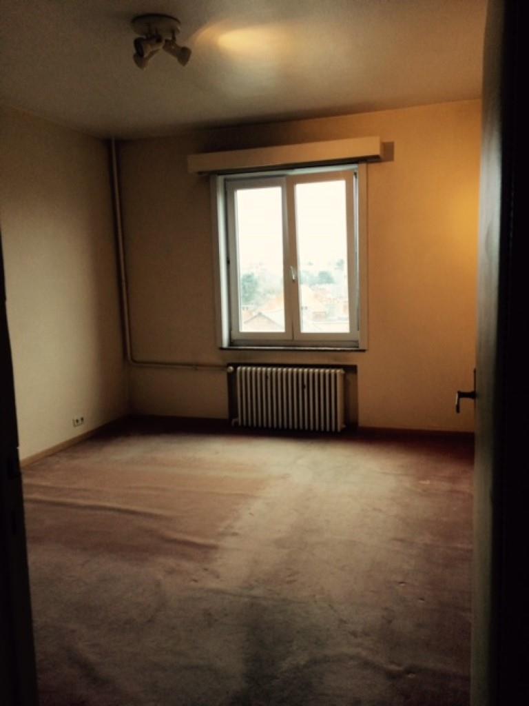 Appartement - Woluwe-Saint-Pierre - #2011776-5